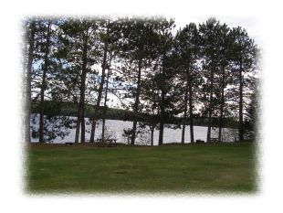 Waterfront Campsites